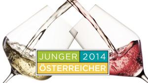 Junger_Oesterreicher2014